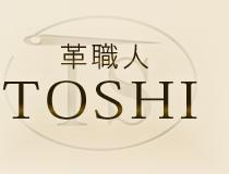 革職人TOSHI