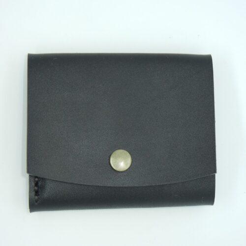 極小 財布 8,000円
